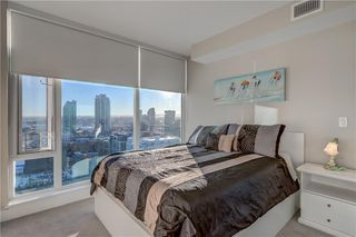 Photo 22: 2508 510 6 Avenue SE in Calgary: Downtown East Village Apartment for sale : MLS®# A1024191