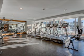 Photo 27: 2508 510 6 Avenue SE in Calgary: Downtown East Village Apartment for sale : MLS®# A1024191