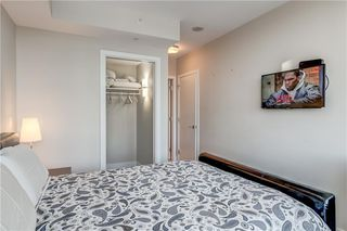 Photo 20: 2508 510 6 Avenue SE in Calgary: Downtown East Village Apartment for sale : MLS®# A1024191