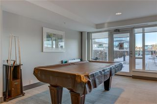 Photo 30: 2508 510 6 Avenue SE in Calgary: Downtown East Village Apartment for sale : MLS®# A1024191