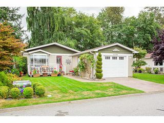 "Main Photo: 5246 SCHOONER Gate in Delta: Neilsen Grove House for sale in ""SOUTH POINTE"" (Ladner)  : MLS®# R2489916"