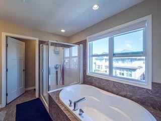 Photo 23: 211 AUBURN MEADOWS Crescent SE in Calgary: Auburn Bay Detached for sale : MLS®# A1029073