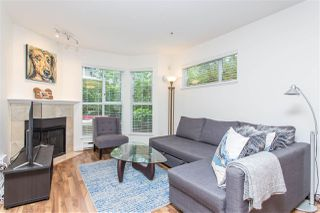 Photo 2: 101 248 E 18TH AVENUE in Vancouver: Main Townhouse for sale (Vancouver East)  : MLS®# R2491770