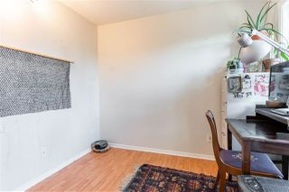 Photo 17: 310 2405 KAMLOOPS Street in Vancouver: Renfrew VE Condo for sale (Vancouver East)  : MLS®# R2503864