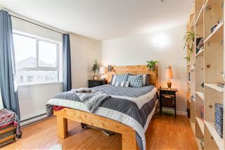 Photo 12: 310 2405 KAMLOOPS Street in Vancouver: Renfrew VE Condo for sale (Vancouver East)  : MLS®# R2503864