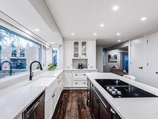 Photo 13: 9407 22 Street SW in Calgary: Palliser Detached for sale : MLS®# A1038500