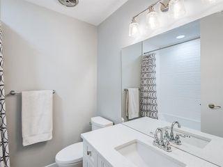 Photo 34: 9407 22 Street SW in Calgary: Palliser Detached for sale : MLS®# A1038500