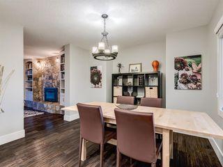 Photo 19: 9407 22 Street SW in Calgary: Palliser Detached for sale : MLS®# A1038500