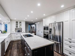 Photo 6: 9407 22 Street SW in Calgary: Palliser Detached for sale : MLS®# A1038500
