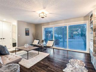 Photo 8: 9407 22 Street SW in Calgary: Palliser Detached for sale : MLS®# A1038500