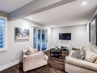 Photo 20: 9407 22 Street SW in Calgary: Palliser Detached for sale : MLS®# A1038500