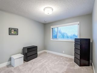 Photo 32: 9407 22 Street SW in Calgary: Palliser Detached for sale : MLS®# A1038500