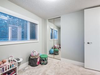 Photo 36: 9407 22 Street SW in Calgary: Palliser Detached for sale : MLS®# A1038500