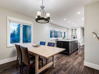 Photo 18: 9407 22 Street SW in Calgary: Palliser Detached for sale : MLS®# A1038500