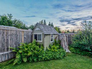 Photo 50: 9407 22 Street SW in Calgary: Palliser Detached for sale : MLS®# A1038500
