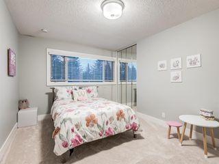 Photo 28: 9407 22 Street SW in Calgary: Palliser Detached for sale : MLS®# A1038500