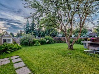 Photo 47: 9407 22 Street SW in Calgary: Palliser Detached for sale : MLS®# A1038500