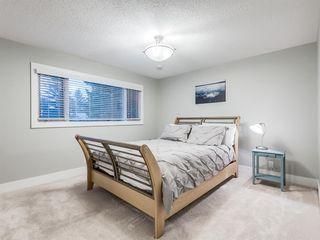Photo 24: 9407 22 Street SW in Calgary: Palliser Detached for sale : MLS®# A1038500