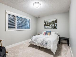 Photo 30: 9407 22 Street SW in Calgary: Palliser Detached for sale : MLS®# A1038500
