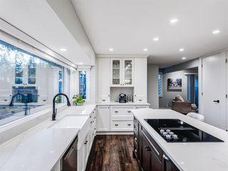 Photo 15: 9407 22 Street SW in Calgary: Palliser Detached for sale : MLS®# A1038500