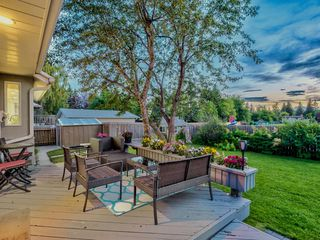 Photo 44: 9407 22 Street SW in Calgary: Palliser Detached for sale : MLS®# A1038500