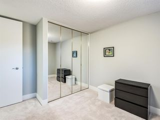 Photo 33: 9407 22 Street SW in Calgary: Palliser Detached for sale : MLS®# A1038500