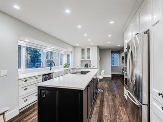 Photo 11: 9407 22 Street SW in Calgary: Palliser Detached for sale : MLS®# A1038500