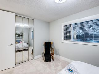Photo 31: 9407 22 Street SW in Calgary: Palliser Detached for sale : MLS®# A1038500