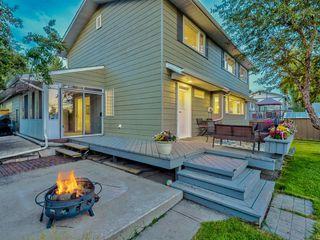 Photo 43: 9407 22 Street SW in Calgary: Palliser Detached for sale : MLS®# A1038500