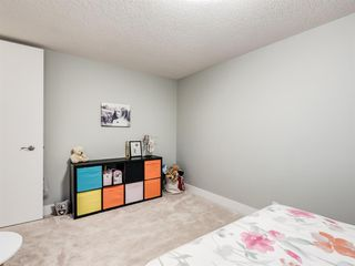 Photo 29: 9407 22 Street SW in Calgary: Palliser Detached for sale : MLS®# A1038500