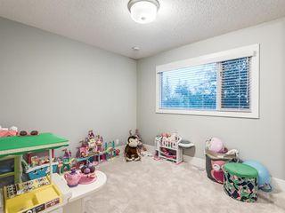 Photo 35: 9407 22 Street SW in Calgary: Palliser Detached for sale : MLS®# A1038500