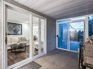 Photo 22: 9407 22 Street SW in Calgary: Palliser Detached for sale : MLS®# A1038500