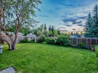 Photo 46: 9407 22 Street SW in Calgary: Palliser Detached for sale : MLS®# A1038500