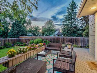 Photo 45: 9407 22 Street SW in Calgary: Palliser Detached for sale : MLS®# A1038500