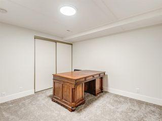Photo 40: 9407 22 Street SW in Calgary: Palliser Detached for sale : MLS®# A1038500