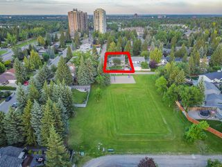 Photo 48: 9407 22 Street SW in Calgary: Palliser Detached for sale : MLS®# A1038500