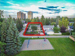 Photo 49: 9407 22 Street SW in Calgary: Palliser Detached for sale : MLS®# A1038500