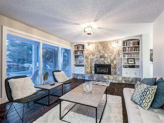 Photo 5: 9407 22 Street SW in Calgary: Palliser Detached for sale : MLS®# A1038500