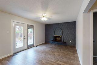 Photo 14: 1912 89 Street NW in Edmonton: Zone 29 House for sale : MLS®# E4217184