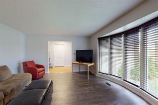 Photo 5: 1912 89 Street NW in Edmonton: Zone 29 House for sale : MLS®# E4217184