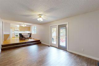 Photo 18: 1912 89 Street NW in Edmonton: Zone 29 House for sale : MLS®# E4217184