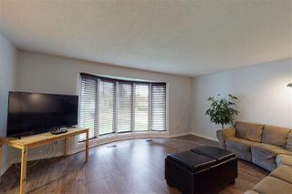 Photo 3: 1912 89 Street NW in Edmonton: Zone 29 House for sale : MLS®# E4217184
