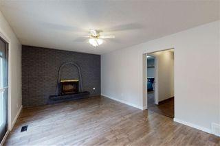 Photo 15: 1912 89 Street NW in Edmonton: Zone 29 House for sale : MLS®# E4217184