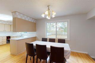 Photo 6: 1912 89 Street NW in Edmonton: Zone 29 House for sale : MLS®# E4217184