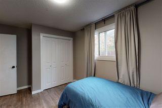 Photo 20: 1912 89 Street NW in Edmonton: Zone 29 House for sale : MLS®# E4217184