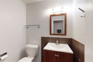 Photo 21: 1912 89 Street NW in Edmonton: Zone 29 House for sale : MLS®# E4217184