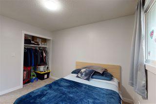 Photo 25: 1912 89 Street NW in Edmonton: Zone 29 House for sale : MLS®# E4217184