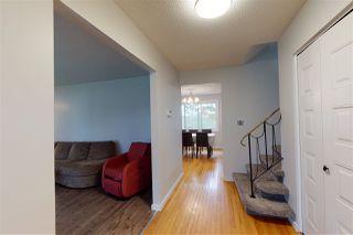 Photo 2: 1912 89 Street NW in Edmonton: Zone 29 House for sale : MLS®# E4217184