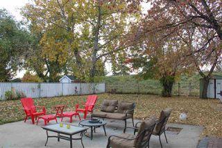 Photo 43: 1912 89 Street NW in Edmonton: Zone 29 House for sale : MLS®# E4217184