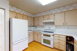 Photo 10: 1912 89 Street NW in Edmonton: Zone 29 House for sale : MLS®# E4217184